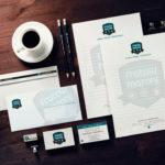Stampa Digitale Piccolo Formato