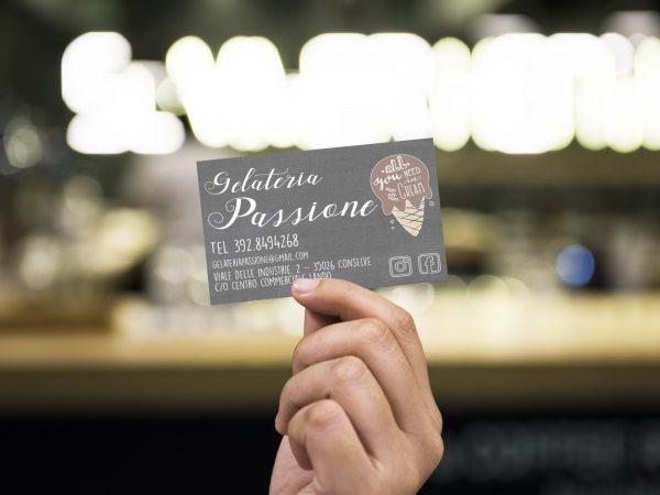 Bigliettini-Gelateria-Passione