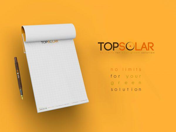 Blocco-TOP-SOLAR-arancione