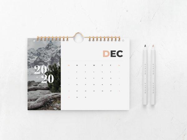 Calendario-A5-spiralato