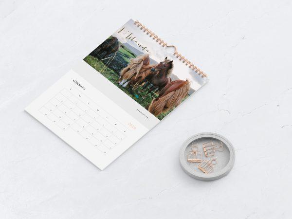 Calendario-parete-verticale-2