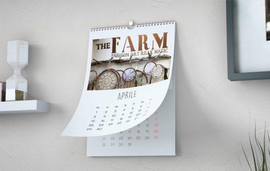 Calendario-parete-verticale