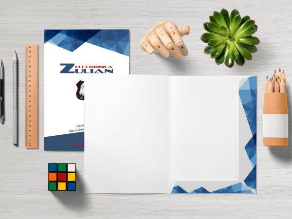 Cartellina-MOCKUP--Zulian