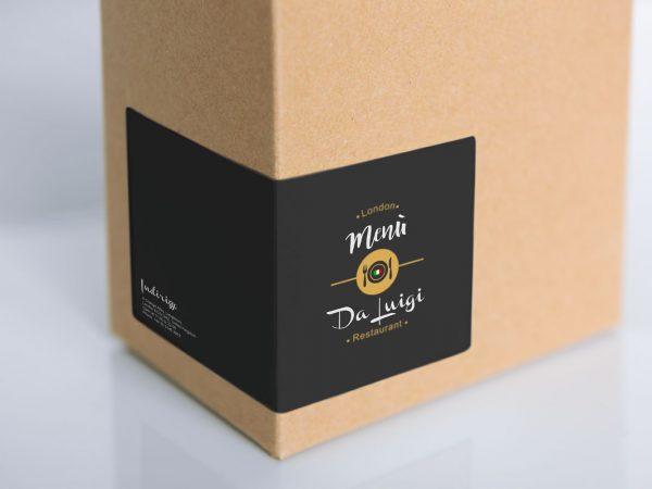 Immagini-Galleria-MENU--1200x800
