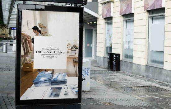 Stampa-poster-grandi-formati