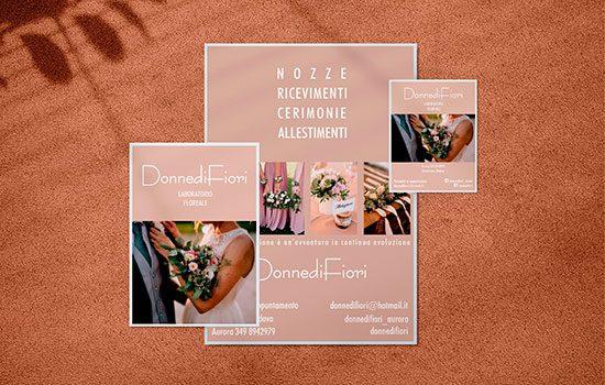 Volantini-e-Cartoline--550x350px--DonnaDiFiori